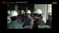 南京市白下区安监局安全生产工作纪实