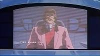 科学忍者队1994OVA版动画第01话日语中字