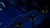 科学忍者队1994OVA版动画第02话日语中字