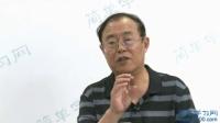 简单学习网名师李俊和解读高考英语