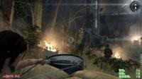 《古墓丽影9》第3期 全营地 文献 遗物 秘宝 藏宝图 猎鬼者收集速攻视频攻略