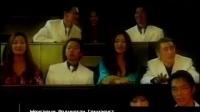 Ayalguu ft Ariunaa  3 Ohin - Oyutan nas mini_标清