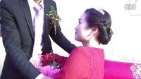 2015年4月30日农村结婚