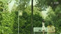 今生无缘来生再聚【DJ 舞曲】曹越&门丽 伤感歌曲 1080P超清MV