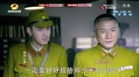 [haoju5.com]胜利之路HDTV32