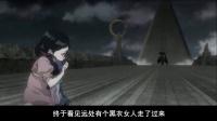 好尸二十分钟看完【猎天使魔女1+2+剧场版】性感香艳的动作大片