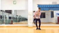 EXO - LOVE ME RIGHT 舞蹈模仿
