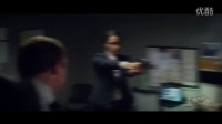 <Terminator: Genisys 终结者:创世纪?>独家预告 阿诺·施瓦辛格主演