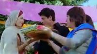 印度沙鲁克汗电影 我的名字叫可汗 2010歌舞1[标清版]