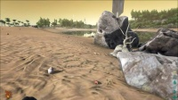 【小鹿解说】方舟生存进化1-食肉鹿的诞生上