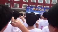 毕业典礼4