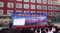 毕业典礼5