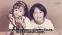 新加坡乒乓国手纪录片:《一拍即合》之李思韵