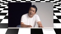 中川家 漫才コント 自動車