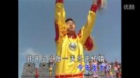 四千金 - 03.发财 恭喜大家都发财(金碟豹原版DVD转录 720P)