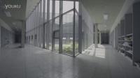 韩国三角形学校Triangle School