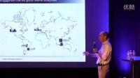FTC4 - 新加坡ICANN52简要回顾(英语)[既往视频]