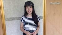 杨钰莹   2015年7月26 石河子邻里中心 宣传视频