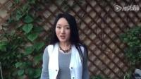 7月26 杨钰莹 石河子邻里中心 宣传视频