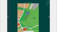 经纬注考城市规划师6月2日下-2015