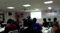 赵斌老师-中层管理--管理者的角色定位