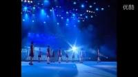 南航艺术团 舞蹈《蓝天俏娇娃》