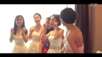 WE-FILM-未电影Mr.He&Ms.Guo