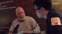 【访谈】爱范儿专访凯文·凯利:苹果要怎么做才能不被颠覆?