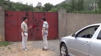 《厕所奇谈》第十二集【晨风爆笑喜剧】