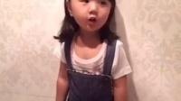爆笑疗法视频6【奇才心理】