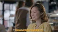 泰国广告告诉你,那些看见明星分分合合的人,别再瞎BB不相信爱情了。