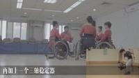【电影自习室】第四十三期 走进片场