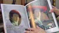胡建斌:中国名画之谜 世界名画之谜