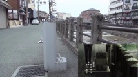 【软游记】软软冰很好奇!京阿尼《冰菓》圣地巡礼