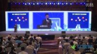 苏宁云商李斌:O2O颠覆传统互联网的真命题