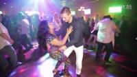巴恰塔舞-学-64899000-04_18_15 - DC Bachata Masters - Social Dance - Andrea & Ash