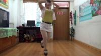 编舞优酷zhanghongaaa广场舞不要迷恋姐最新56步教学版原创
