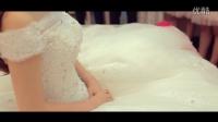we-film-未电影_Mr.Wang & Ms.Miao 婚礼快剪