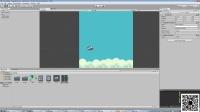 名动漫游戏引擎Unity公开课