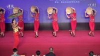 11-舞蹈:新龙船调(重庆康庄艺术团)亚太老年国际艺术节汇演选拔赛7