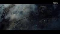 潘菲洛夫-28勇士