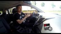 《汽车时代 自主品牌SUV品质对决 长安CS75对比哈弗H6 COUPE》 (2)