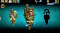 PvZ2 Kung-Fu World and Stone Age Hack - YouTube