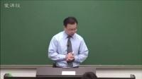 《东京审判》与战争犯罪责任之追究