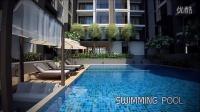 泰国清迈房地产The Prio 山景经典公寓