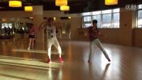 唯瑜珈Jay宝莱坞舞蹈(201506)