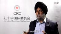 ICRC教育专家访谈之二:用探索式的教学方法开展人道教育