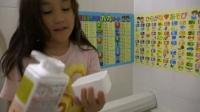【发现最热视频】混血萝莉讲解令人咋舌的日本卫生间