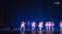 26.儿童舞蹈《追梦》