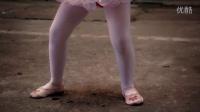 《广西保利·2015年全国琦琦芭蕾少儿舞蹈展演》宣传视频_感恩Ziz...